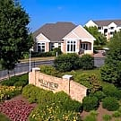 Millview Apartment Homes - Coatesville, PA 19320