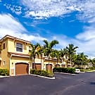 Solero at Plantation - Plantation, FL 33325