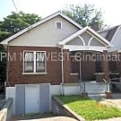 Beautifully Maintained Covington Single Family! - Covington, KY 41014