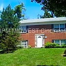 Great 1 bedroom apartment in Mt Washington! - Cincinnati, OH 45230