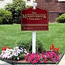 New Meadowbrook Village - Plainfield, NJ 07062