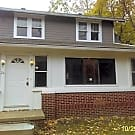 24 East Mapledale Ave - Akron, OH 44301