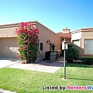 Exquisite Furnished 2Br 2.5Ba 2Cg Home in N.... - Scottsdale, AZ 85255