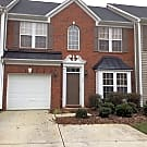 Spacious 3 Bedroom 2.5 Bath Townhouse In Fort Mill - Fort Mill, SC 29715