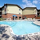 London Square Apartments/Blue Spruce - Clifton Park, NY 12065