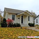 Beautifully Updated 2 bedroom Home - Minneapolis, MN 55406