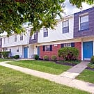 Lakefield Mews Apartments and Townhomes - Richmond, VA 23231