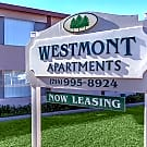 Westmont Apartment Homes - Anaheim, CA 92801