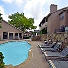 Ashwood Park Apartment Homes - Dallas, TX 75252