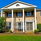 Spacious Townhouse available IMMEDIATELY!!! - Bellevue, TN 37221