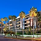 The Westerly on Lincoln - Marina Del Rey, CA 90292
