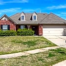 3 BED 2 BATH IN OWASSO SCHOOLS! - Owasso, OK 74055