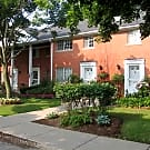 Colonial Court Terraces - Birmingham, Michigan 48009