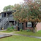 Forest Glen Apartments - Elkhart, Indiana 46514