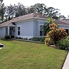 BEAUTIFUL 3/2 HOME NEAR FITNESS TRAIL - Winter Springs, FL 32708