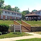 Newly renovated 2 bdr 1 bat 2 floor apt!! - Charlotte, NC 28216