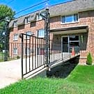Fairhill Apartments - Waconia, Minnesota 55387