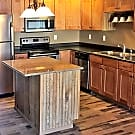 Cottonwood Apartment Homes - Bismarck, ND 58504
