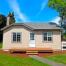 3Bd/1Ba Single Story House - Available to View! - Stayton, OR 97383