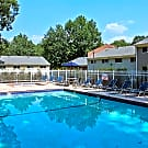 Country Club Apartments - Williamsburg, Virginia 23185