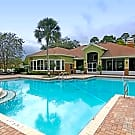 Country Club Lakes - Jacksonville, FL 32224