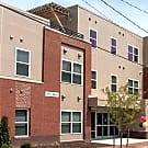Somanath Senior Apartments - Richmond, VA 23223