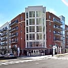 Vault Apartments - Stamford, CT 06902