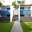 Indian Hill Villas - Claremont, California 91711