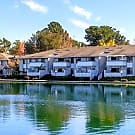 Beach Cove - Foster City, CA 94404