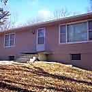 Secluded house on 8 acres-3 bed/2 bath! - Leavenworth, KS 66048