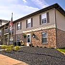 Raintree Apartments - Cedar Rapids, IA 52404