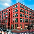 Lofts at Logan View - Philadelphia, PA 19130