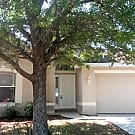 Spacious 4/2/2 in the gated community of Silver... - Brooksville, FL 34604