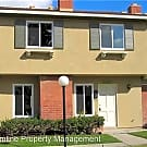12780 Sussex Circle - Garden Grove, CA 92840