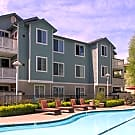 Amador Village - Hayward, CA 94544