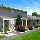 North/Southgate Apartments - Vernon, CT 06066