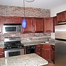 1 br, 1 bath  - 68 Phillips St - Boston, MA 02114