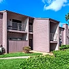 Olympia Flats - Houston, TX 77077