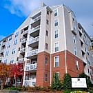 Rosslyn Heights and Rosslyn Vue - Arlington, Virginia 22209