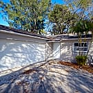 15657 Waverly St. #2 - Clearwater, FL 33760