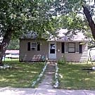 126 South Illinois Street - South Bend, IN 46619