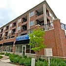 River Place Luxury Residences - McHenry, IL 60050