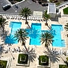 Stunning  High-rise Luxury Riverfront Condominium - Fort Myers, FL 33916