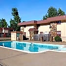 Dryden Place Townhomes - Springfield, MO 65804