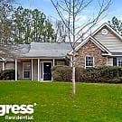 109 Stoney Brook Way - McDonough, GA 30253