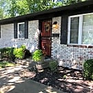 Totally updated 3BR 1.5BA in Broadripple - Indianapolis, IN 46220