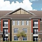 Vista Pointe - San Antonio, TX 78202