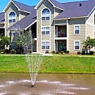 Twin Oaks Apartments - Hattiesburg, MS 39402