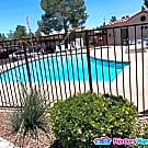 Tanglewood 2BD, 2BTH PRICE REDUCTION - Las Vegas, NV 89118