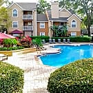 Park at Via Veneto - Jacksonville, FL 32225